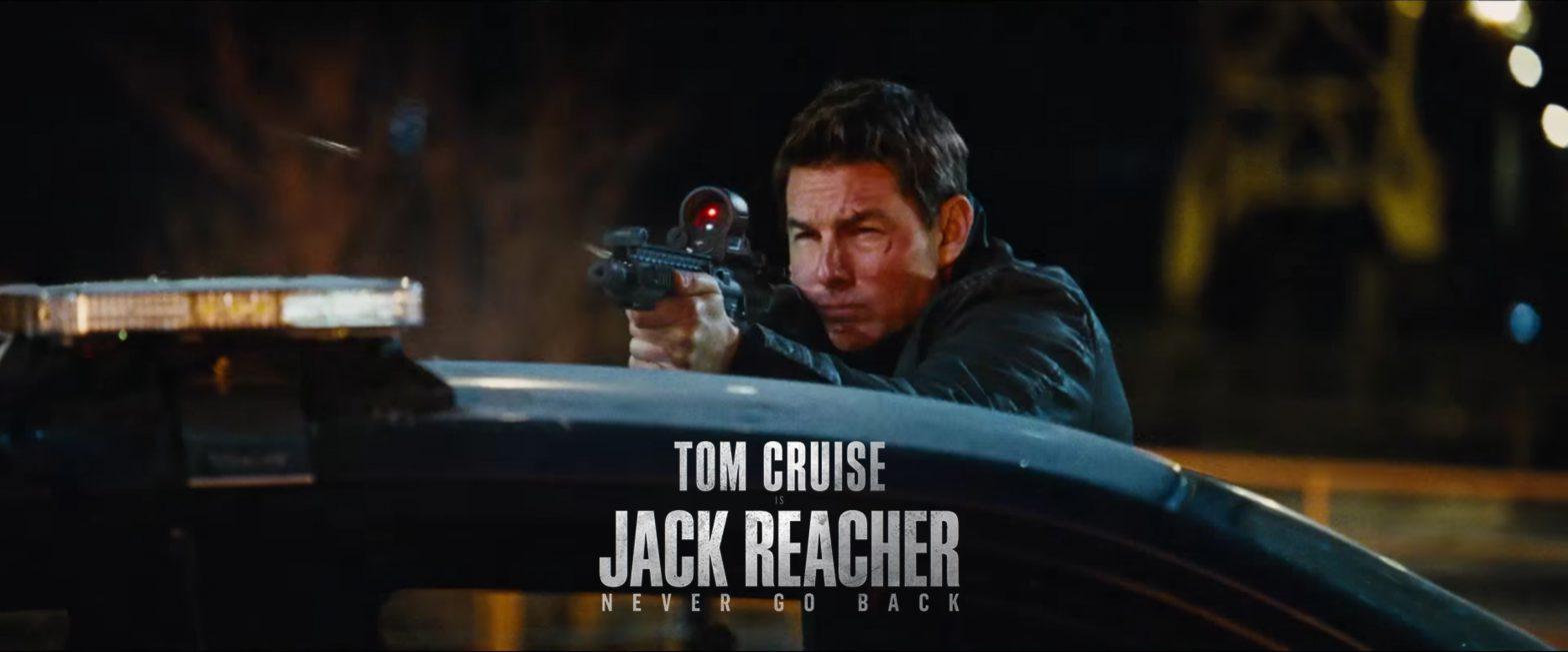 ack-Reacher-Never-Go-Back-