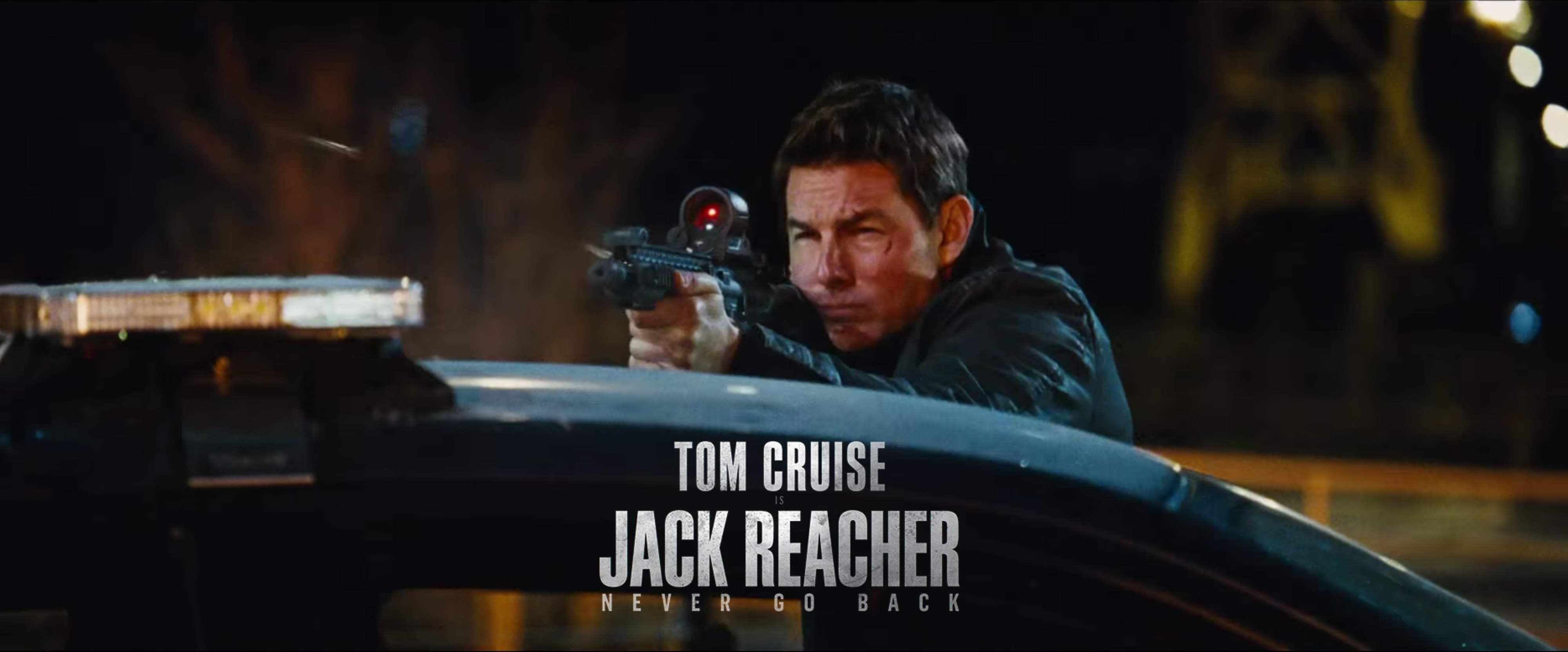 ack-Reacher-Never-Go-Back-