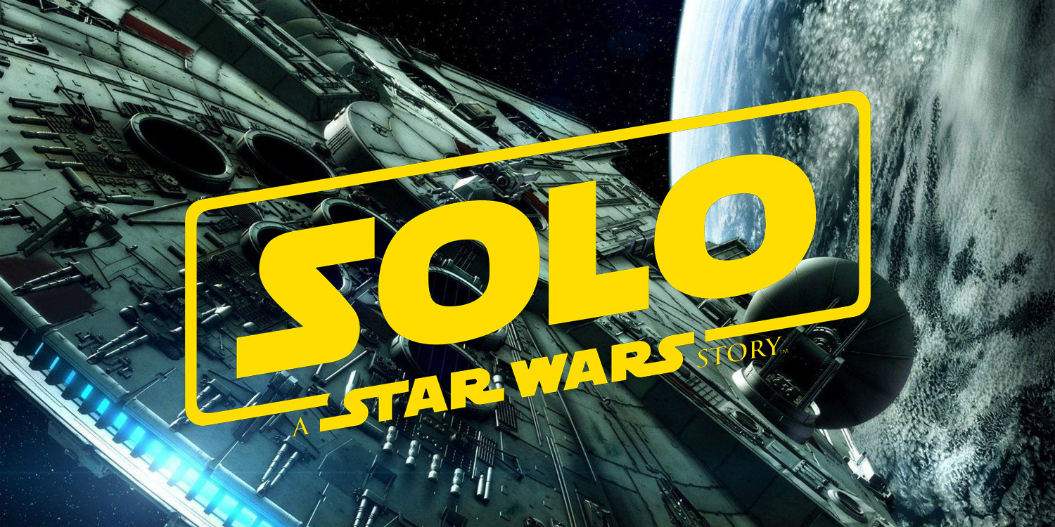 Solo-A-Star-Wars-Story-Millennium-Falcon-