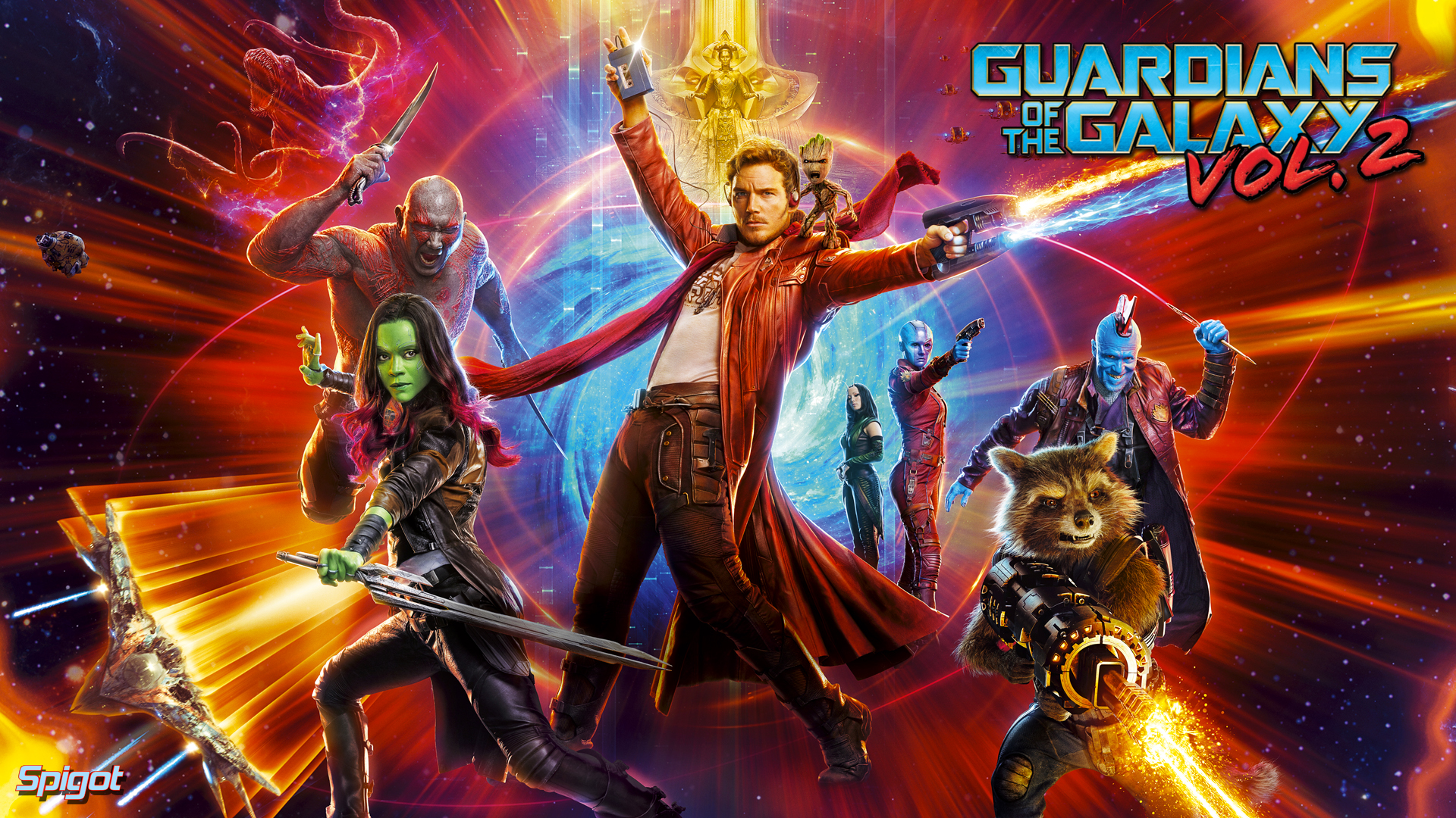 guardians-of-the-galaxy-vol-2-041