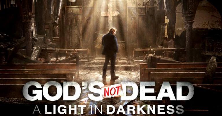 Gods-Not-Dead-3