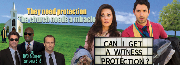 can-i-get-a-witness-protection