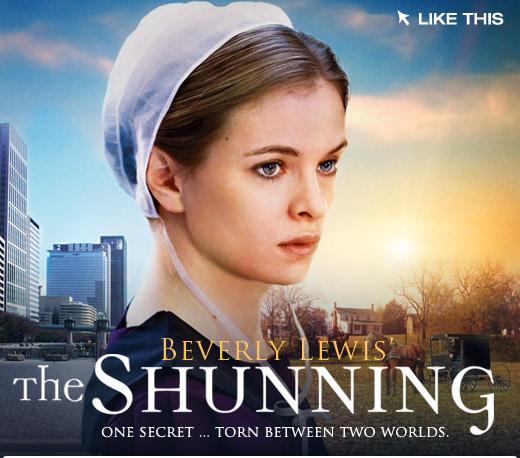 the_shunning