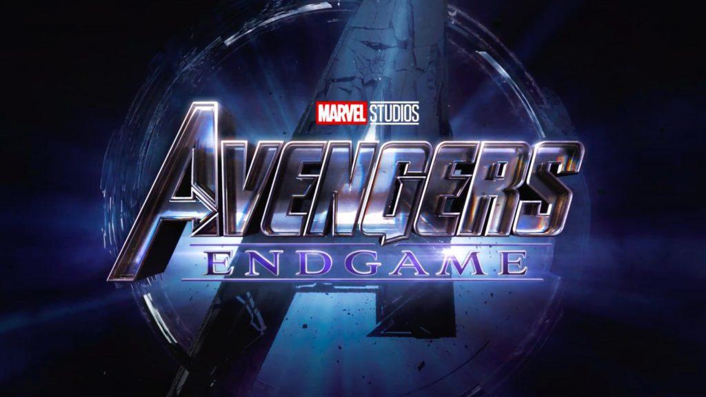 Avengers Endgame picture