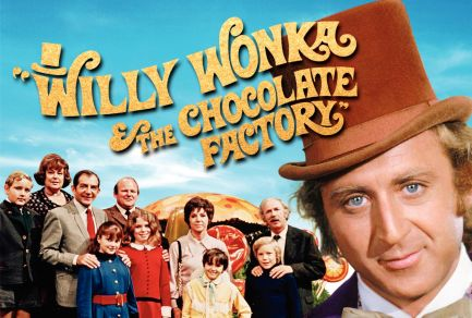 Willy Wonka Movie Review