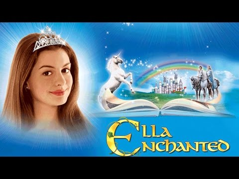 ella-enchanted-movie-review