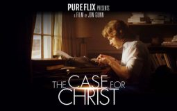 case for christ movie review