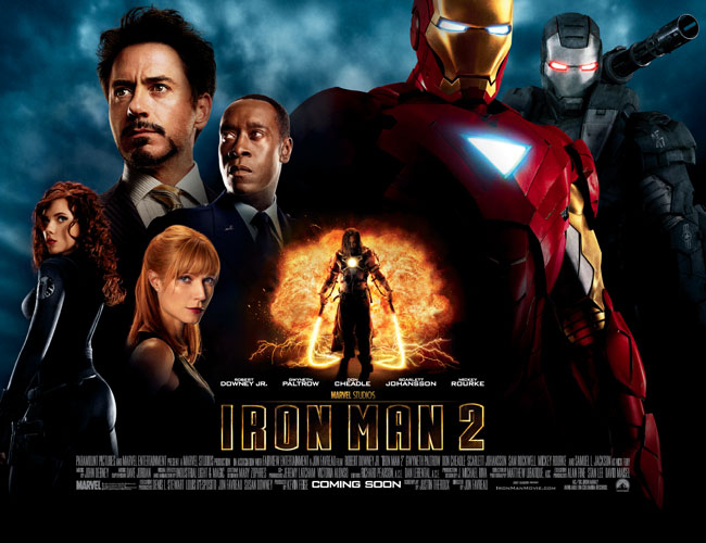 ironman2review