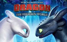 The Hidden World Movie Review