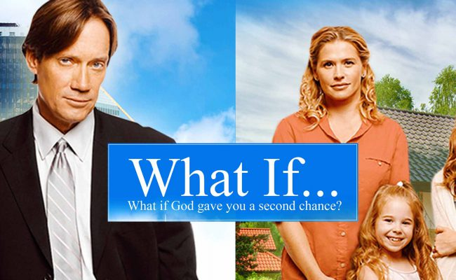 WhatIfMovieReview