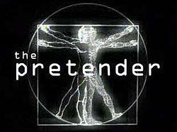 The_Pretender-season-1