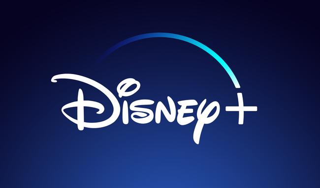 disney+-logo