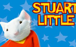 stuart-little-movie-review