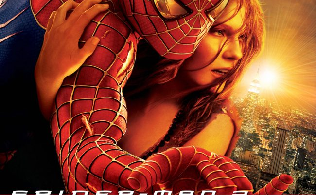 spider man 2 movie review