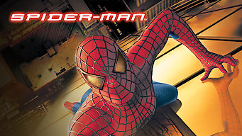 spiderman (2002) movie review