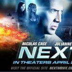 next 2007 movie review