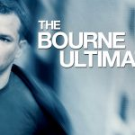 the bourne ultimatum movie review