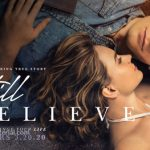 I Still Believe movie review