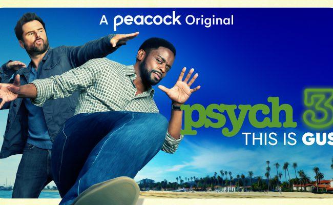 Peacock_Original_Psych_S3_3840x2160