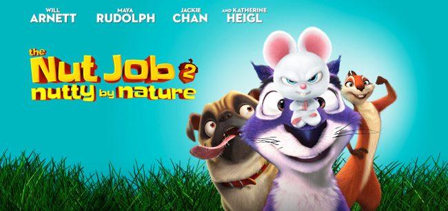 nut-job-2-movie