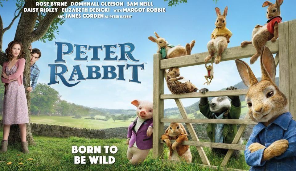 peter-rabbit-movie-2018