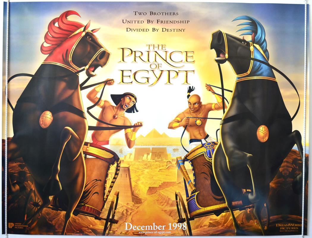 The-Prince-of-Egypt-Movie-Review.jpg