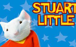 stuart-little-movie-review