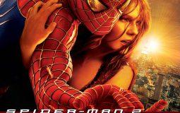 spider man 2 movie review