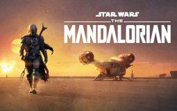 The Mandalorian Season 1 review